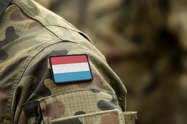 Bisbille au sein du syndicat de l'Armée. Son président est sur la sellette. (Photo: Shutterstock)