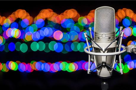 Mise à rude épreuve par 100traders amateurs, la plate-forme d'échange de droits musicaux est rassurée. Tout s'est passé comme prévu et rapproche de son lancement officiel. (Photo: Shutterstock)