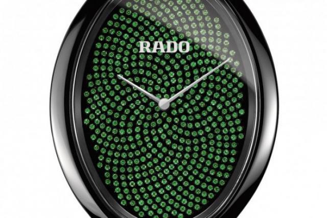 rado_2014_esenza_touch_fibonacci_colours_green_2_9200euro.jpg