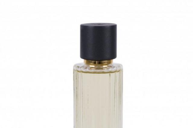 parfum_19_mai_1957.jpg