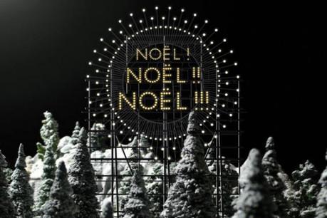 noel-noel-noel.jpg