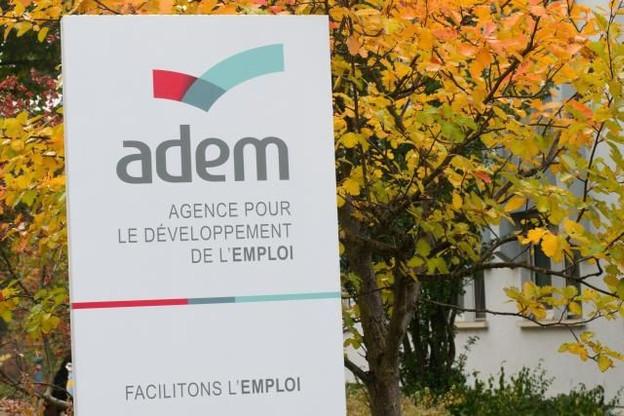 L'Administration des contributions a obtenu 83.000 euros de dommages et intérêts. (Photo: Paperjam/archives)