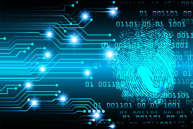 En attendant le Cybersecurity Day et son dîner de gala, PwC recherche ses cinq stars. Les porteurs de projet ont jusqu'au 26 juin pour s'inscrire. (Photo: Shutterstock)