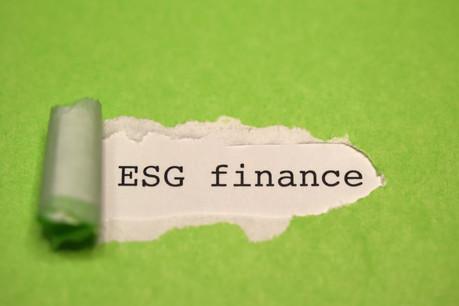Le gestionnaire d'actifs Aberdeen Standard Investments obtient un label ESG pour deux de ses fonds au Luxembourg. (Photo: Shutterstock)