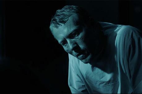 Le court métrage luxembourgeois «Fils» sera projeté à nouveau à cette occasion. (Photo :Cyrus Neshvad)