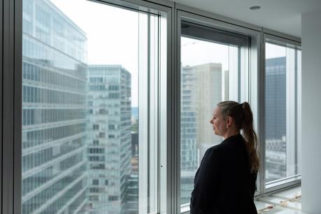 Carole Dieschbourg veut mettre fin à la campagne haineuse menée sur les réseaux sociaux à son encontre. (Photo: Patrick Galbats/archives/Maison Moderne)