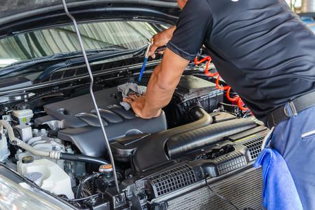 Jusqu'en 2015, le diesel représentait plus de 70% des nouvelles immatriculations de voitures neuves au Luxembourg. Aujourd'hui, 30,3% du total des nouvelles plaques jaunes roulent au diesel. (Photo: Shutterstock)