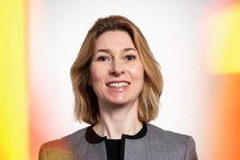 Dorothée de Nazelle – PR Manager chez Huawei Maison Moderne