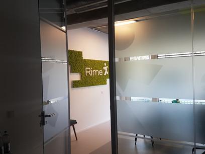 Digitalisation: Moteur de l'entreprise libérée (Photo: Rime-IT)