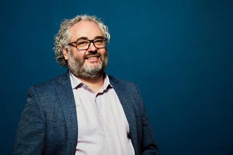 L'objectif est de faire évoluer les PME luxembourgeoises, de leur donner le goût de se remettre en question et de les pousser à innover. (Nvision)
