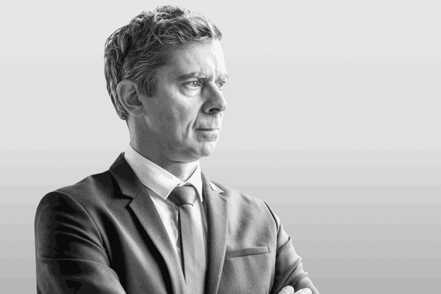 Guillaume Schott: «Pour maintenir l'activité et l'efficacité des équipes, les entreprises se sont digitalisées pour répondre à la crise puis rebondir.» (Photo: DR)
