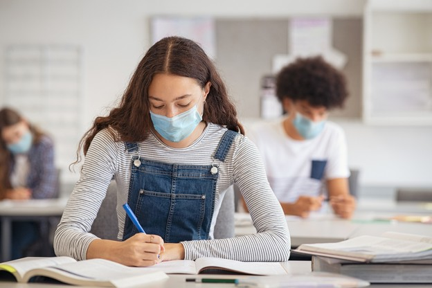 Le projet de loi pour permettre de recruter des directeurs de lycées spécialisés issus du secteur privé ne devrait finalement pas être débattu à la Chambre des députés mercredi 18 novembre, comme prévu. (Photo: Shutterstock)