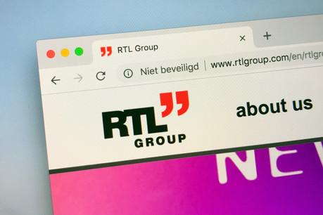 La direction et les syndicats renégocient la convention collective chez RTL Luxembourg, censée venir à échéance le 31 décembre 2019. (Photo: Shutterstock)