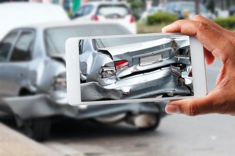 Des fintech, des regtech, mais aussi, par exemple, la start-up roumaine PayPact, spécialisée dans le processus d'assurance automobile, participeront au Kickstarter de la Lhoft à partir de mardi. (Photo: Shutterstock)