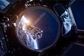 Recherche, réglementation, financement, exemples concrêts: la Space Resources Week, la semaine prochaine au Luxembourg, sera l'occasion de faire un tour d'horizon. (Photo: Shutterstock)