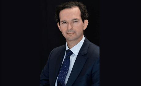 Carl Auffret, CFA, Gérant de DNCA Invest SRI Europe Growth (Photo: DNCA Finance)