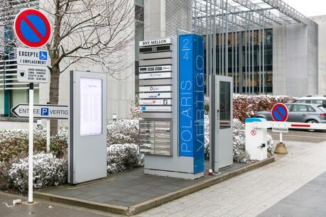 Selon plusieurs avocats, les sociétés boîtes-aux-lettres sont de moins en moins nombreuses au Luxembourg, car de moins en moins attractives. Romain Gamba / Maison Moderne