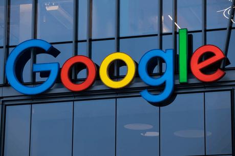 Le projet de Google fera l'objet d'un vote du conseil communal de Bissen à l'automne. (Photo: Shutterstock)