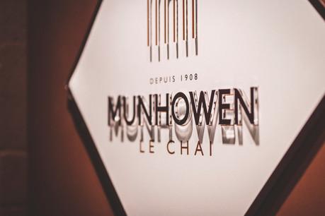 Face à la crise du Covid-19, Munhowen adapte son activité grâce à l'e-commerce pour son réseau Drinx et rouvre Le Chai Hesperange. (Photo: Arthur Ranzy / Maison Moderne)