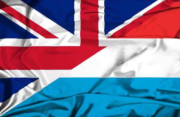 Douzecompagnies d'assurances ont relocalisé leurs activités au Luxembourg, et certains assureurs luxembourgeois ont également installé des succursales au Royaume-Uni pour continuer à servir leurs clients. (Illustration: Shutterstock)
