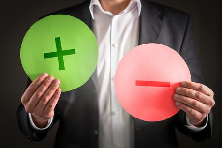 Le cercle n'est pas encore vertueux. (Illustration: Shutterstock)