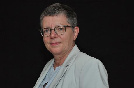 Brigitte Klein-Weimerskirch: «L'occasion de rencontrer d'autres membres, d'échanger des expériences, de participer aux différents forums proposés et d'avoir accès à des endroits d'exception.» (Photo: DR)