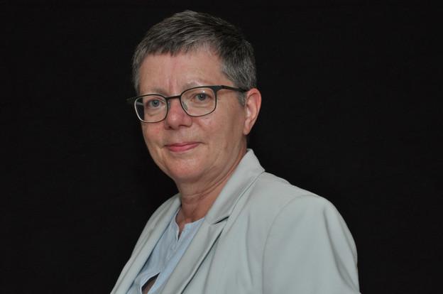 Brigitte Klein-Weimerskirch: «L'occasion de rencontrer d'autres membres, d'échanger des expériences et participer aux différents forums proposés et d'avoir accès à des endroits d'exception.» (Photo: DR)