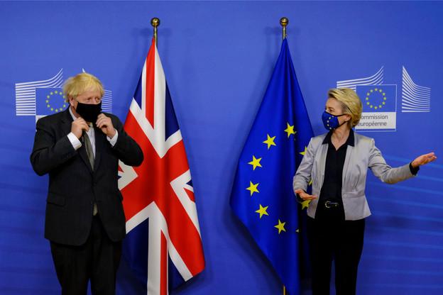 L'accord tant attendu se fait encore attendre. (Photo: Shutterstock)