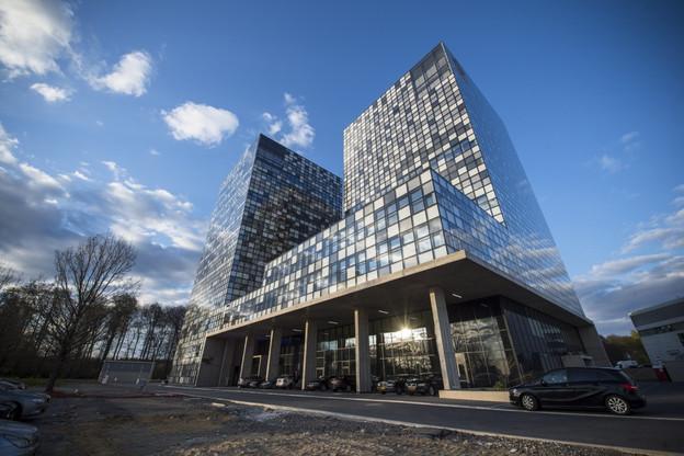 La restructuration de RTL Group ébranle le principal média audiovisuel du Grand-Duché. (Photo: Paperjam / Archives)