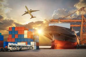 L'exportation de services est devenue le moteur du commerce extérieur national du Luxembourg.  (Photo: Shutterstock)