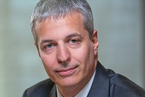 Daniele Antonucci est chief economist au sein de Quintet Private Bank. (Photo: Quintet Private Bank)