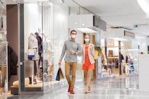 La consommation et l'investissement privés devraient être les principaux moteurs de la croissance, soutenus par l'emploi qui devrait évoluer parallèlement à l'activité économique. (Photo: Shutterstock)