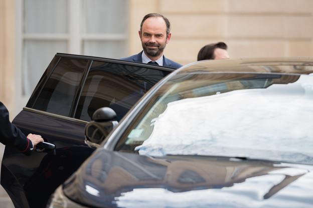 La nouvelle équipe gouvernementale pourrait être annoncée d'ici le mercredi 8 juillet, date du prochain conseil des ministres. (Photo: Shutterstock)