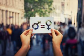 Avec un taux général de 72,4points sur 100, le Luxembourg est le neuvième pays où les inégalités entre les hommes et les femmes sont les moins nombreuses en Europe. (Photo: Shutterstock)