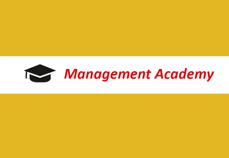 Management Academy EiviLux