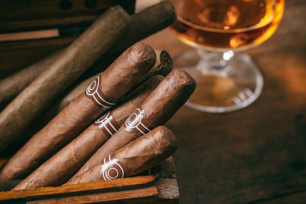 Le Covid-19 a eu raison d'une des maisons de cigares les plus connues au Luxembourg. (Photo: Shutterstock)