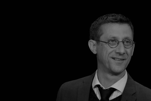 François Leclercq: «Je recherche des rencontres sincères et authentiques, des échanges avec des entrepreneurs et des dirigeants de différents horizons et des opportunités de développer mes activités bien sûr.» (Photo: DR)
