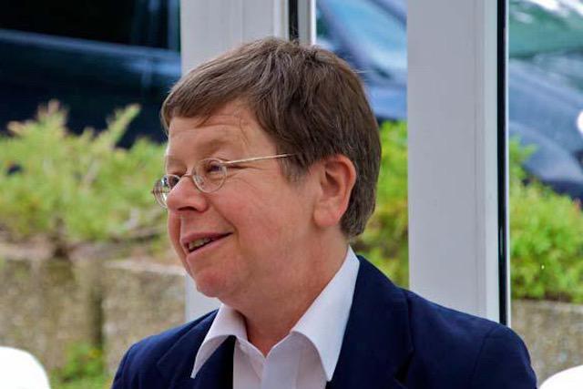 Eleanor Sharpston a été l'un des 11 avocats généraux du 11 janvier 2006 au 10 septembre 2020. (Photo: Maison Moderne/archives)