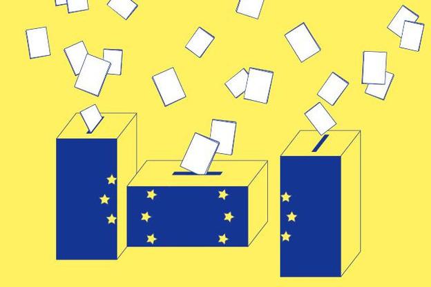 Le débat sera organisé le 15 mai prochain à 18h30 au siège d'ING Luxembourg. (Illustration: Maison Moderne)