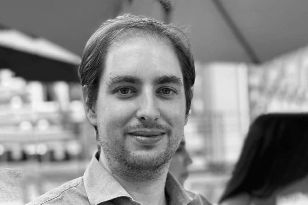 Anthony Winkel: «L'éloquence ne se définit pas au regard de la maîtrise d'un vocabulaire riche et compliqué, mais bel et bien au regard de la capacité de compréhension du public auquel on s'adresse.» (Photo: DR)