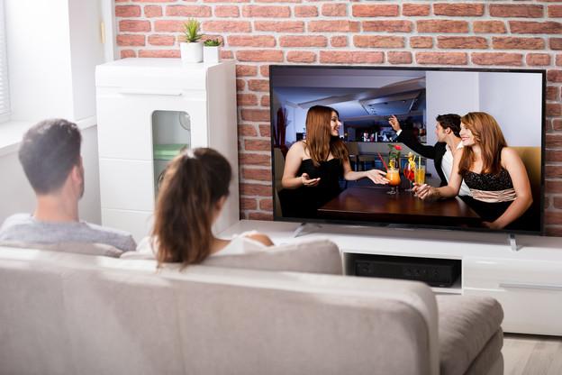 Grâce à la fusion, Eltrona touchera plus de foyers au Luxembourg. (Photo: Shutterstock)