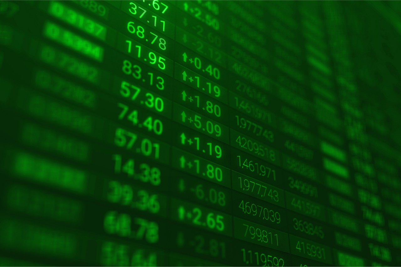 Les émetteurs d'obligations vertes sont satisfaits des bénéfices qu'ils en retirent. (Photo: Shutterstock)
