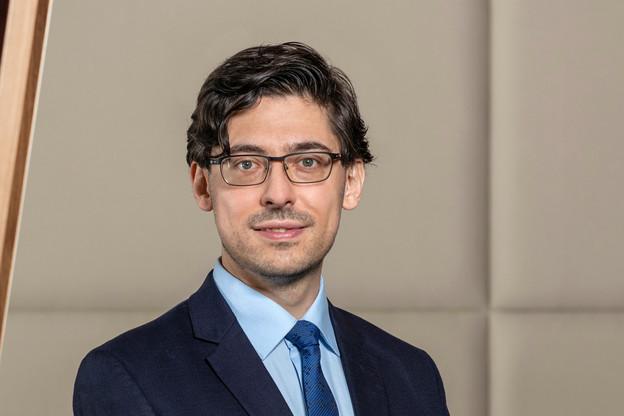 Emiliano Canali FOCALIZE / Emmanuel Claude, tous droits reserves