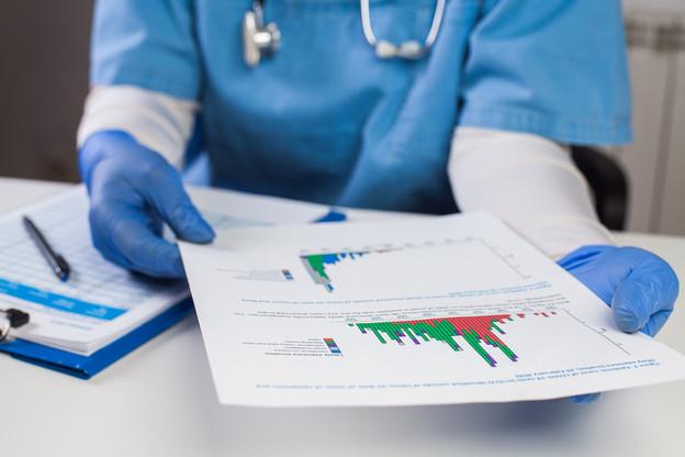 Selon le Statec, le nombre supplémentaire de décès coïncide en grande partie avec le nombre de décès officiellement dus au Covid-19. (Photo: Shutterstock)