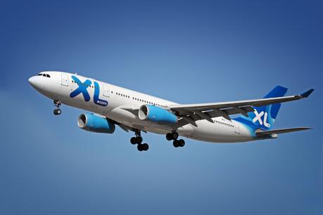 Les vols de ce week-end seront maintenus, mais des annulations sont à prévoir à partir du 23 septembre. (Photo: Shutterstock)