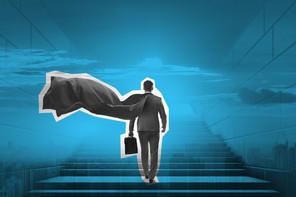 2021 Resurgent Finance Leader Research report © Board International
