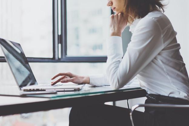 Les activités entrepreneuriales naissantes (TEA) ont baissé de 40,5% chez les femmes, contre 9,6% chez les hommes au Luxembourg.  (Photo: Shutterstock)