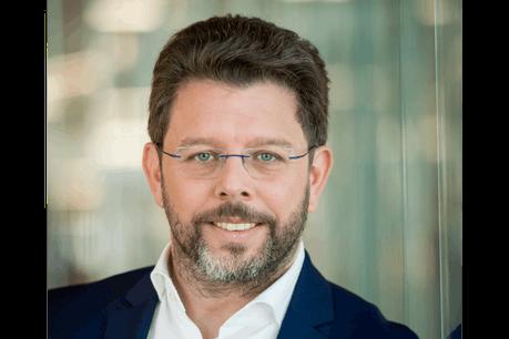 Nicolas Henckes, patron de la CLC  fr2S