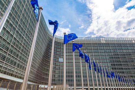 La Commission européenne a adopté plus de 280 décisions d'équivalence concernant plus de 30 pays. (Photo: Shutterstock)