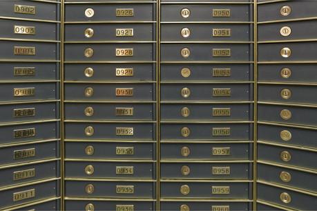 Le secret bancaire a facilité le passage de témoin entre les euromarchés et la banque privée. (Photo: Shutterstock)